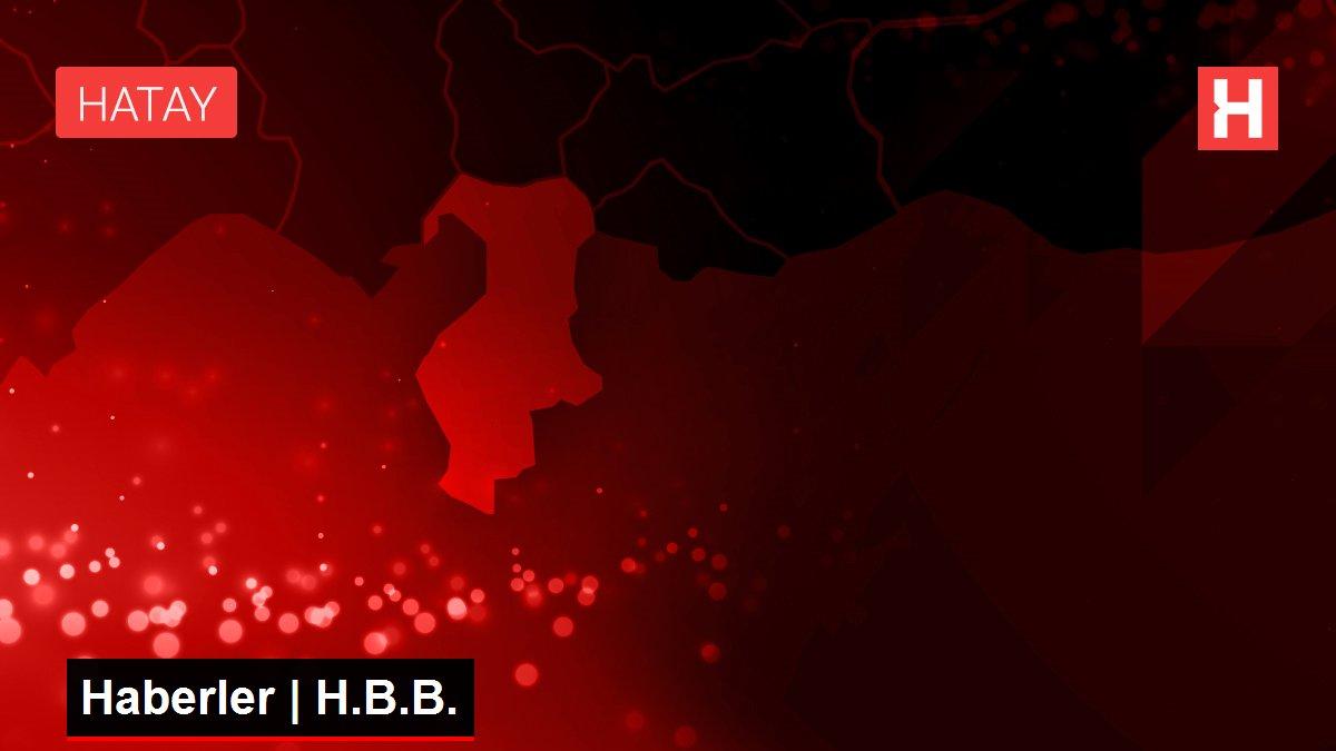 Haberler   H.B.B.