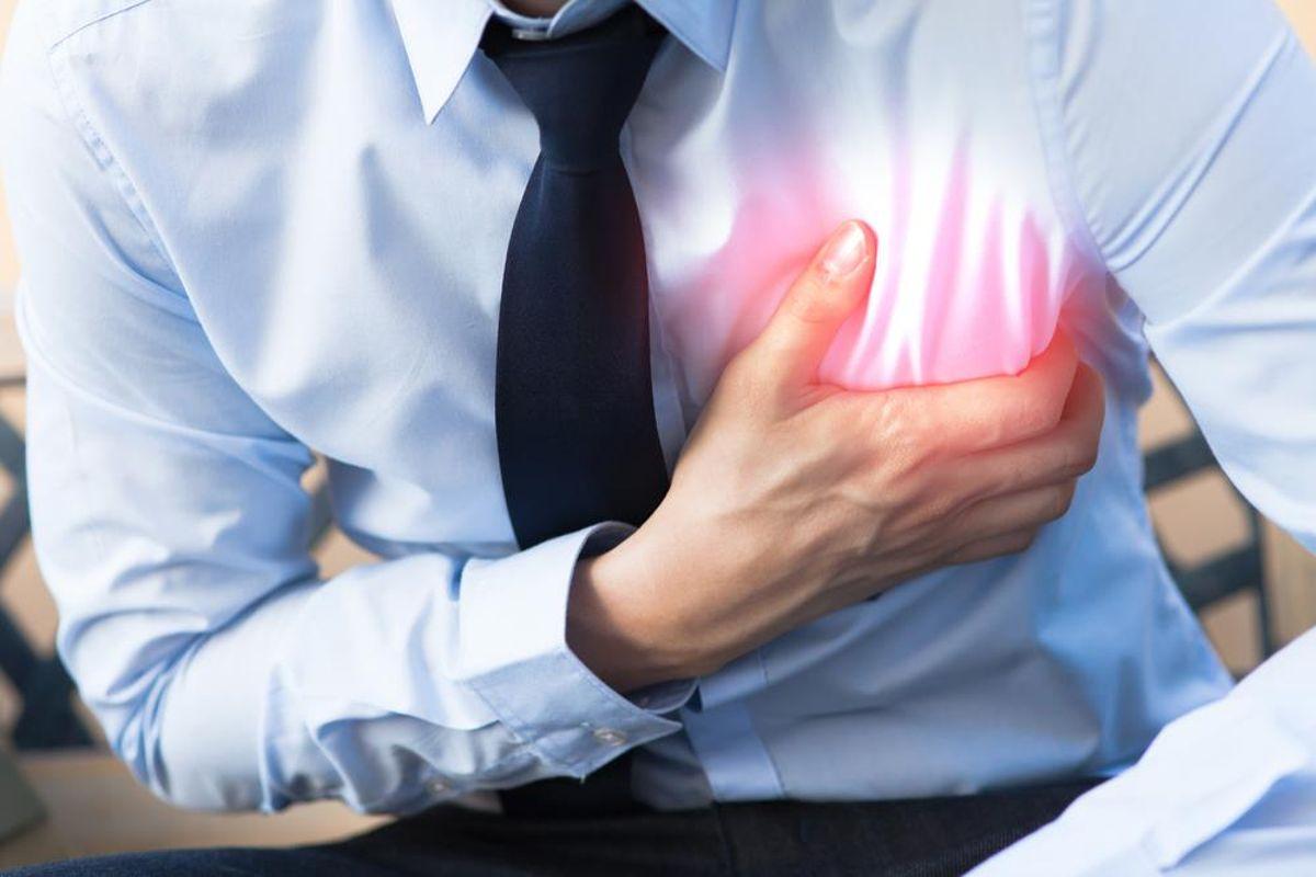 kalp krizinde oksurmek hayat kurtarir mi 14193911 2364 amp