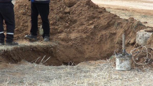 Kırşehir'de 3 kadın cinayetinin şüphelileri 16 yıl sonra yakalandı