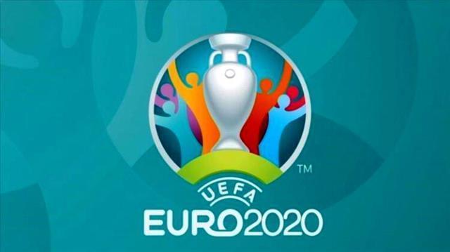 Milli maç bugün mü? Türkiye'nin maçı bugün mü? 11 Haziran Cuma günü Euro 2020 maçı var mı?