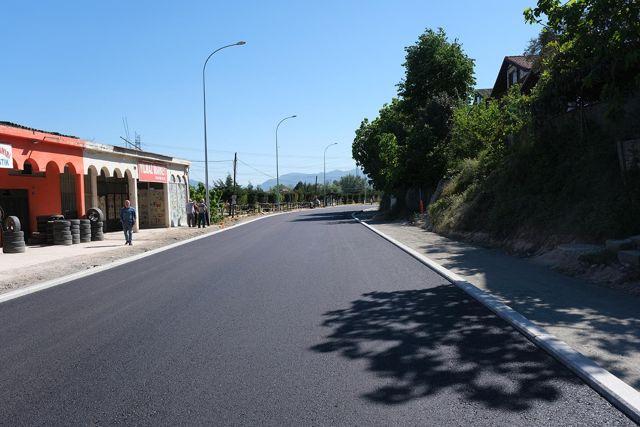 Sakarya Büyükşehir Belediyesinden kısa kısa