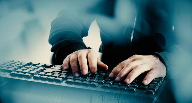 Cyber attack on social media giants!  More than 26 million users' account information stolen