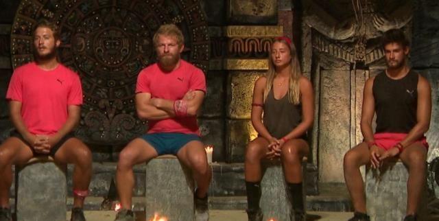 Survivor yeni bölüm fragmanı yayınlandı mı? TV8 Survivor son bölümde neler oldu?