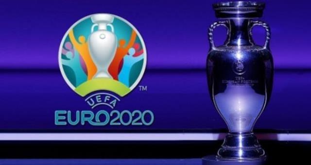 Türkiye- İtalya maçı ne zaman, saat kaçta? Türkiye- İtalya maçı Euro 2020 maçı hangi kanalda? Muhtemel 11!