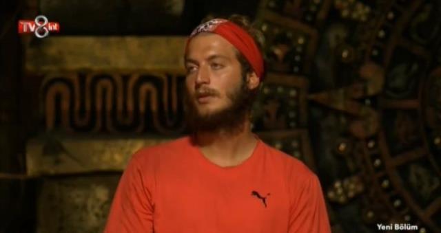 Survivor 3. dokunulmazlığı kim kazandı? 12 Haziran eleme adayı kim?
