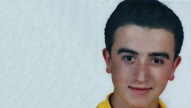 24 yaşındaki genç, tüfekle intihar etti