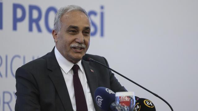 AK Partili Fakıbaba'dan Bakan Koca'ya Şanlıurfa eleştirisi: 2 yıldan beri anlatmaya çalışıyorum, sağlık sistemi iyi yönetilmiyor