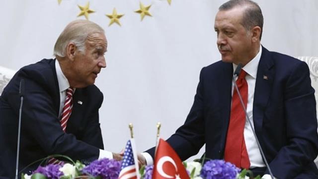 Erdoğan - Biden görüşme kararları açıklandı mı? 14 Haziran Cumhurbaşkanı Erdoğan-Biden görüşmesinde hangi kararlar alındı? Neler konuşuldu?