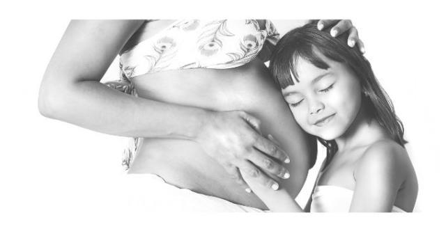 Rüyada birini hamile görmek ne anlama gelir? Rüyada kendini, tanıdık birini, akrabayı, arkadaşı hamile görmek neye işaret eder?