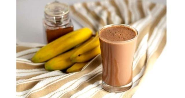 Smoothie tarifleri, sağlıklı ve lezzetli 6 smoothie tarifi!