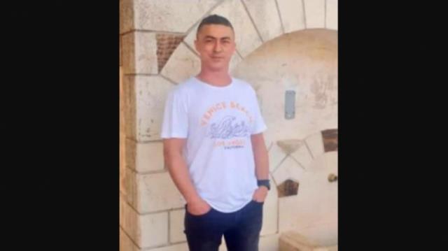 15 yıllık polis memuru emniyet binasında intihar etti