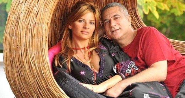 Mehmet Ali Erbil ile Tuğba Çoşkun neden ayrıldı?