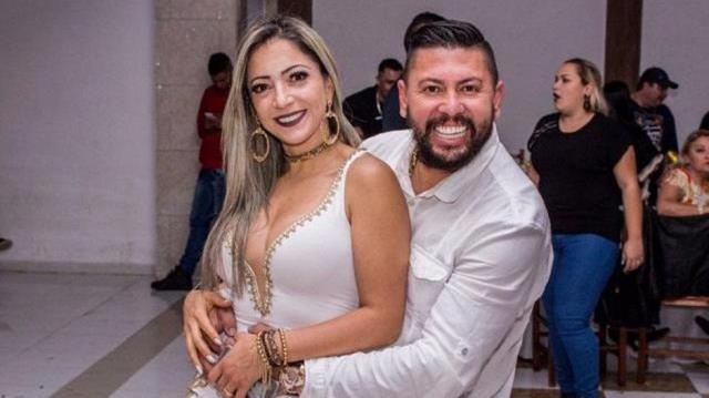 Öldürüldükten sonra cinsel organı kesilen Brezilyalı futbolcunun katil zanlısı suçunu itiraf etti