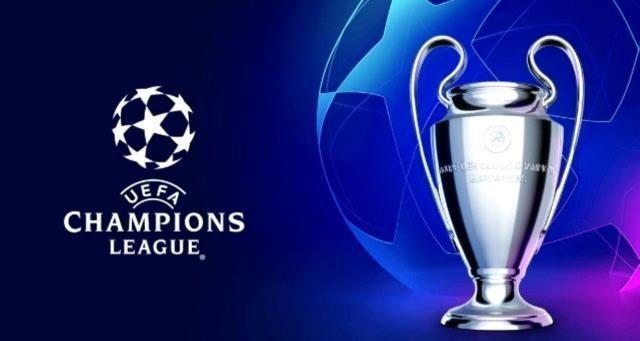UEFA Şampiyonlar Ligi 1. ön eleme turu kuraları! 2021-2022 Şampiyonlar Ligi birinci ön elemede kim kimle eşleşti?