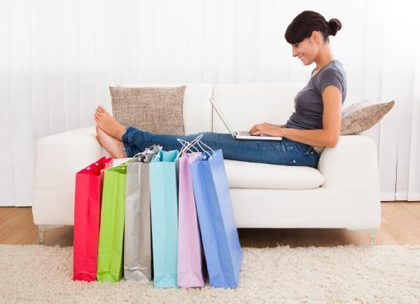 Araştırma: Online alışverişte kullanıcıların yüzde 42'si aradığını bulamıyor!