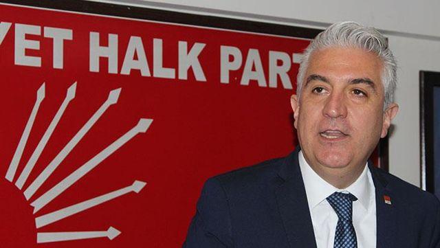 Milletvekili Teoman Sancar'a şantaj davasında karar! Sanıklar tahliye edildi