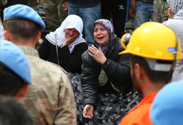 Son Dakika: Soma maden faciası davasında karar! Can Gürkan 20 yıl hapis cezasına çarptırıldı