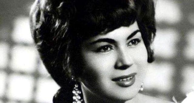 Yıldız Ayhan kimdir? Yıldız Ayhan kaç yaşındaydı, vefat nedeni nedir?