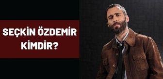 Hazal Filiz Küçükköse: Baş Belası Şahin kimdir? Seçkin Özdemir kim, kaç yaşında, nereli?