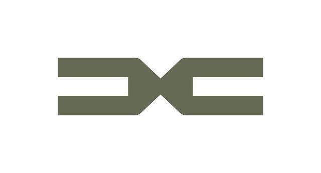 Dacia, yeni logosunu tanıttı