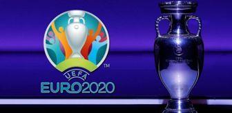 Belçika: Danimarka - Belçika maçı canlı izle! TRT1 Danimarka - Belçika maçı canlı izle!