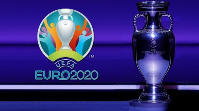 Euro 2020 Türkiye gruptan bir üst tura çıkabilir mi? Tüm ihtimaller ve olasılıklar nelerdir? (ÖZEL HABER)