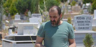 Mustafa Güzel: FOÇA TEKNE KAZASINDA YAKINLARINI YİTİRENLER, VERİLEN KARARA TEPKİLİ