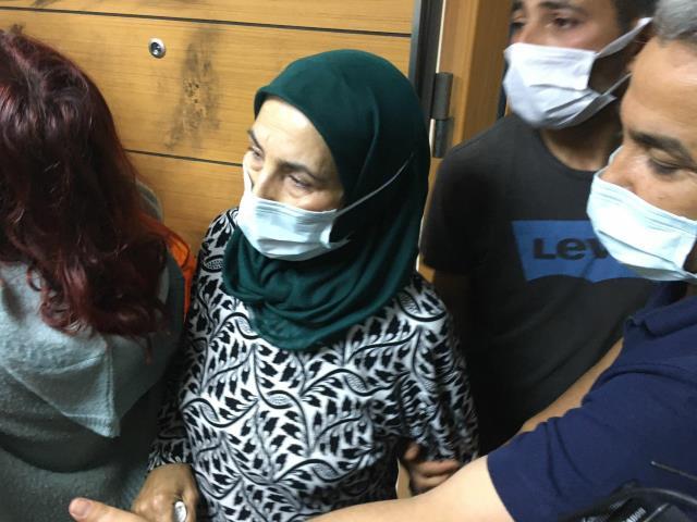 HDP Eş Başkanı Pervin Buldan: Saldırı 30 dakika sonra gerçekleşseydi katliam olacaktı