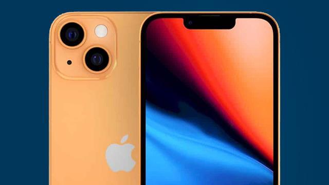 iPhone 13 ne zaman çıkacak? iphone 13 pro ve pro max fiyatı ve özellikleri nedir?