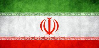 İran: İran Dışişleri Bakan Yardımcısı Erakçi: 'Viyana görüşmelerinde ilerleme kaydettik'