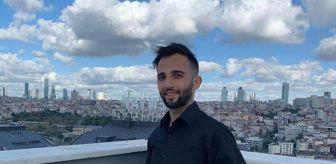Twitter: Ünlülerin Sosyal medya uzmanı Serkan Turanlı kimdir? Serkan Turanlı kaç yaşında, nereli? Serkan Turanlı ne iş yapıyor?