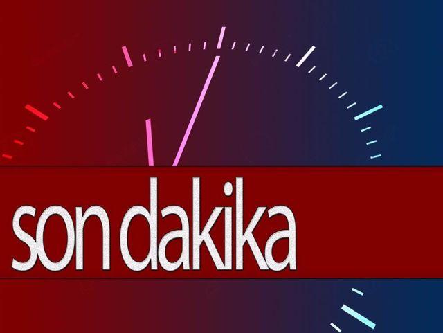 Son Dakika   Ankara'da terör örgütü DEAŞ'a operasyon