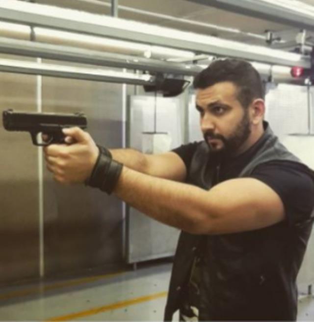 HDP il binasını basıp Deniz Poyraz'ı öldüren saldırganın çantasından bıçak ve bir miktar para çıktı