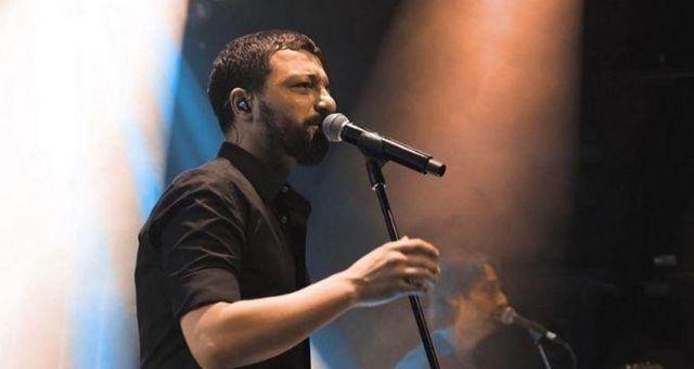 Mehmet Erdem- Acıyı Sevmek Olur mu? şarkı sözleri! Mehmet Erdem- Acıyı Sevmek Olur mu şarkı sözleri nedir?