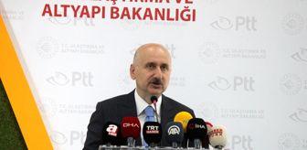 Türkiye İstatistik Kurumu: PTT'nin çevre dostu elektrikli araçları İstanbul'da  kullanılmaya başlandı