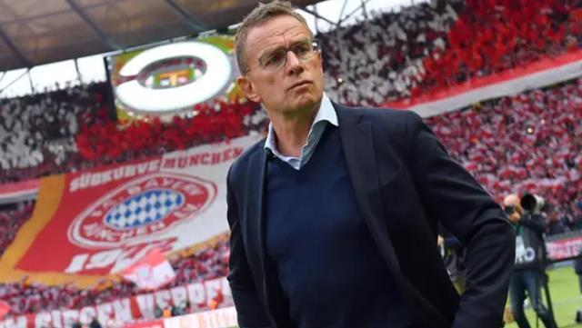 Ralf Rangnick kimdir? Teknik Direktör Ralf Rangnick'in çalıştırdığı takımlar hangileri? Kaç yaşında, nereli?