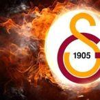 Galatasaray seçimleri kim kazandı? Burak Elmas mı? Eşref Hamamcıoğlu mu? 19 Haziran GS seçimlerini kim kazandı?