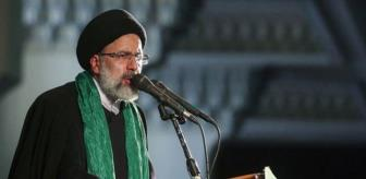 İran: İbrahim Reisi kimdir? İran'ın yeni Cumhurbaşkanı İbrahim Reisi kimdir, kaç yaşında, nereli, kaçıncı Cumhurbaşkanı? Hayatı ve biyografisi!