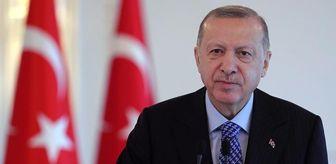 Rusya: Son dakika! Cumhurbaşkanı Erdoğan'dan turizm sektörüne KDV desteği açıklaması: Kabine toplantısının ardından müjdeyi vereceğim