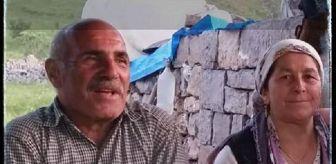 İstanbul: 527 gündür kayıp, Keldani Hürmüz Diril soruşturmasında 3 gözaltı