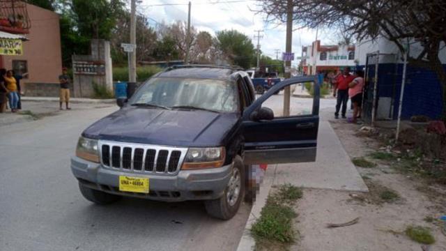 Meksika'da kanlı gün! Silahlı bir grup şehrin farklı noktalarında 14 kişiyi öldürdü, 3 kişiyi de yaraladı