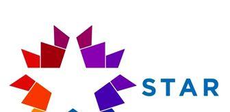 Türk: 21 Haziran 2021 Star Yayın Akışı