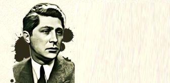 Doğubeyazıt: Ahmet Muhip Dıranas vefatının 41. yılında anılıyor -