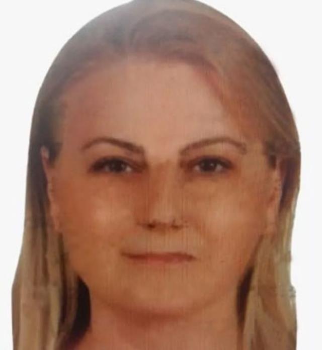 Son Dakika: Ataşehir'de Sibel Koçan'ın öldürüldüğü 3.3 milyon TL'lik gaspla ilgili 13 kişi gözaltına alındı