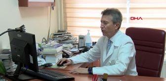 Türkiye: ANKARA 'RUS TURİSTLERE PCR ZORUNLULUĞU DEVAM ETMELİ'