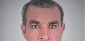 Viranşehir: Son dakika haber   Arıza için çıktığı direkte akıma kapılan elektrikçi öldü