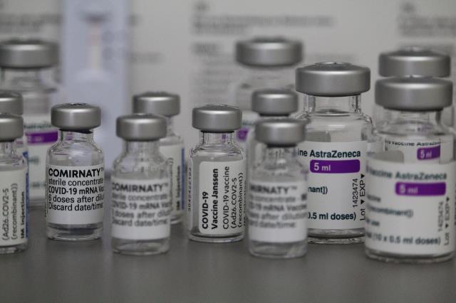 Biontech aşısı yan etkileri nelerdir? Biontech aşısından sonra neler yasak? Biontech aşısından sonra neler yapılmalı?