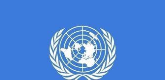 İsrail: Son dakika haber: BM: '2020'de 8 bin 521 çocuk savaş ve çatışmalarda asker olarak kullanıldı'