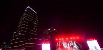 Recep Tayyip Erdoğan: Konserler açıldı mı? Konserler ne zaman başlıyor 2021?