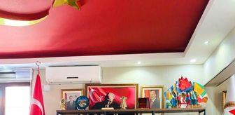 Süleyman Soylu: Şehit yakınları ve gazilerden Kılıçdaroğlu'na ortak tepki: 'Sizi affetmeyeceğiz'